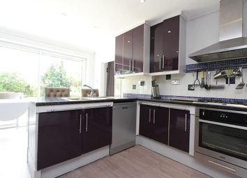 Thumbnail 4 bed detached house for sale in Clifton Way, Hutton, Brentwood, Essex