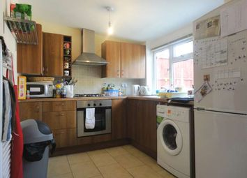 Thumbnail 4 bed terraced house to rent in Clayton Walk, Reading