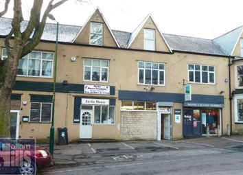 Thumbnail Commercial property for sale in Edgedale Road, Sheffield, South Yorkshire