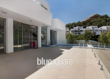 Thumbnail 5 bed property for sale in Altea Hills, Valencia, 03710, Spain