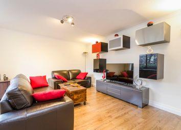 Thumbnail 3 bed flat to rent in Avington House, 1 Mayfair Gardens, Southampton