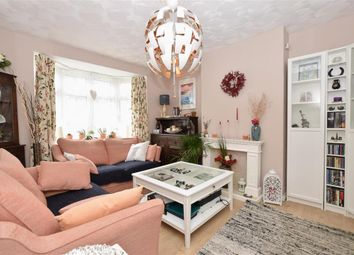 3 bed semi-detached house for sale in Kingsham Road, Chichester, West Sussex PO19