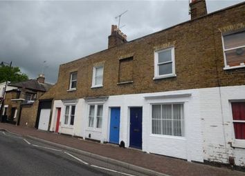 Thumbnail 2 bed terraced house for sale in Victoria Street, Windsor, Berkshire