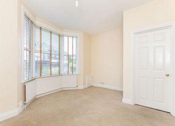 1 bed maisonette for sale in St. Johns Terrace Road, Redhill RH1