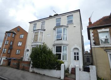 Thumbnail 6 bed property to rent in Crescent Road, Ramsgate
