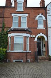 Thumbnail 1 bed flat to rent in 41 Auckland Road, Doncaster