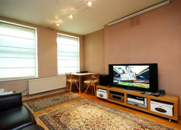 3 bed maisonette to rent in Fulham Court, Fulham Broadway SW6