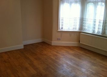 Thumbnail Studio to rent in Ulleswater Road, London