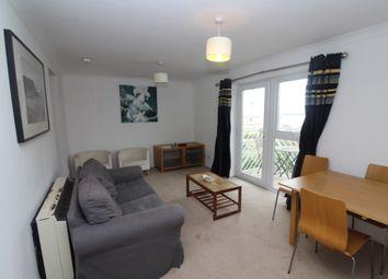 Thumbnail 2 bedroom flat to rent in Goose Island, Maritime Quarter, Swansea