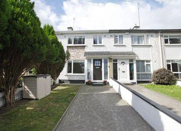 Thumbnail 3 bed terraced house for sale in Chapel Lane, Swords, Co. Dublin, Ireland