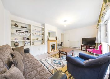 Thumbnail 4 bed flat for sale in Alice Gilliatt Court, Star Road, London