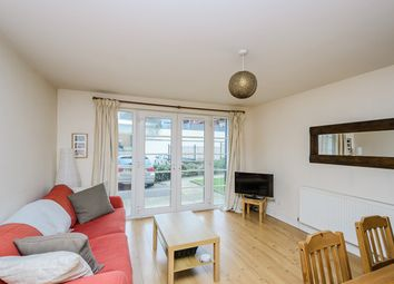 Thumbnail 2 bed flat to rent in Hopetoun Street, Edinburgh