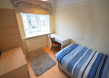 Room to rent in Clarendon Gardens, Wembley, Middlesex HA9