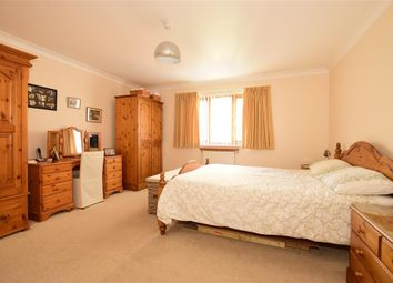 Thumbnail 4 bed terraced house for sale in Westhill Road, Shanklin, Isle Of Wight