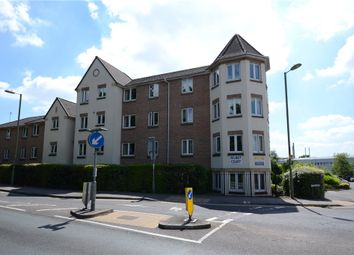 Thumbnail 1 bedroom property for sale in Wilmot Court, 76-84 Victoria Road, Farnborough