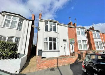 4 bed semi-detached house for sale in Danby Terrace, Exmouth EX8