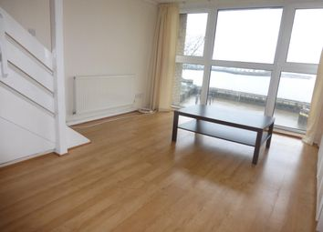 Thumbnail Flat to rent in Gwent, Northcliffe, Penarth