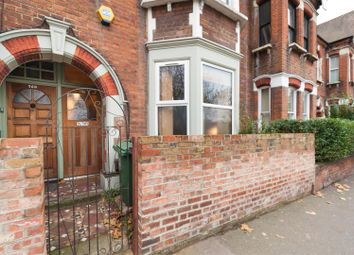 Thumbnail 2 bedroom flat for sale in High Road Leyton, Leyton, London