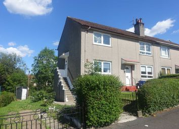 Thumbnail 2 bed cottage to rent in Rockwell Avenue, Paisley