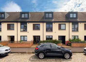 4 bed town house for sale in Devon Place, Edinburgh EH12