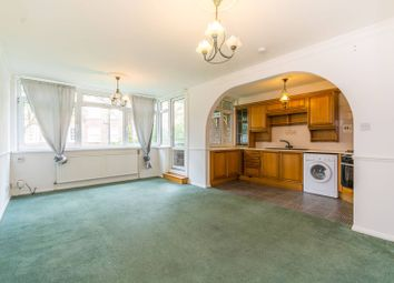 Thumbnail 1 bedroom flat for sale in Broxwood Way, St John's Wood