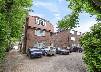 Thumbnail 1 bed flat to rent in Buckingham Road, Hampton