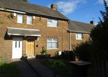 Thumbnail 2 bed detached house for sale in Squire Green, Bradford, West Yorkshire