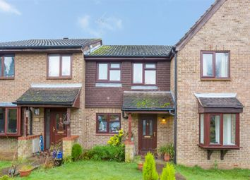 Thumbnail 2 bed property for sale in Spicers Close, Burgess Hill