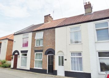 Thumbnail 3 bedroom property for sale in Black Street, Martham