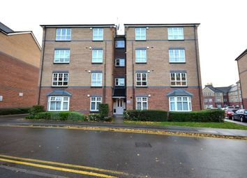 Thumbnail 2 bed flat to rent in Bedford Road, Northampton