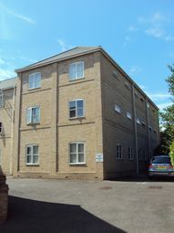 Thumbnail 2 bedroom flat to rent in Capstan Place, Colchester