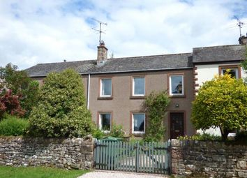 Thumbnail 3 bed terraced house for sale in Stepping Stones, Maulds Meaburn, Penrith