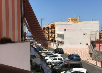 Thumbnail 3 bed apartment for sale in Adeje, Los Olivos, Spain