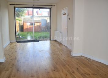 4 bed terraced house to rent in Fern Lane, Heston, Hounslow. TW5