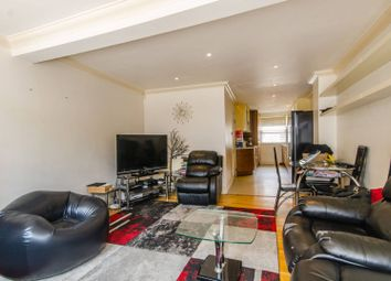 Thumbnail 4 bedroom end terrace house for sale in Surrey Road, Nunhead