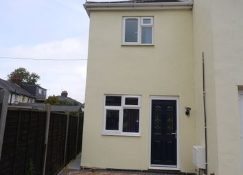 Property to rent in Weirs Lane, Oxford OX1
