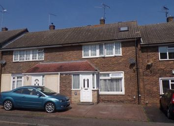 4 bed terraced house for sale in Ardleigh, Basildon SS16