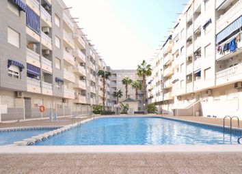Thumbnail 2 bed apartment for sale in C/ La Loma, Torrevieja, Alicante, Valencia, Spain