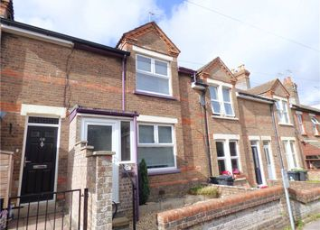 Terrific Houses To Rent In Dorchester Dorset Renting In Dorchester Download Free Architecture Designs Parabritishbridgeorg