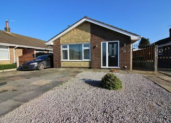 3 bed detached bungalow for sale in Althorpe Drive, Southport PR8