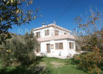 Thumbnail 3 bed villa for sale in Nata, Paphos