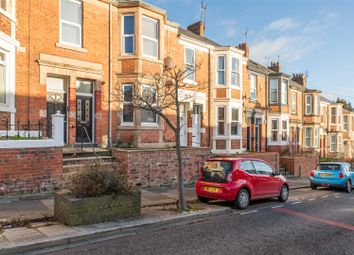 Thumbnail 1 bed flat for sale in Greystoke Avenue, Sandyford, Newcastle Upon Tyne
