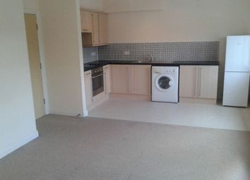 Thumbnail 2 bedroom flat to rent in Cuthbert Cooper Place, Sheffield
