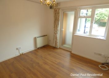 1 bed maisonette to rent in Clementine Close, West Ealing W13