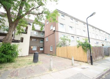 Thumbnail 3 bed flat to rent in Osward Place, Edmonton