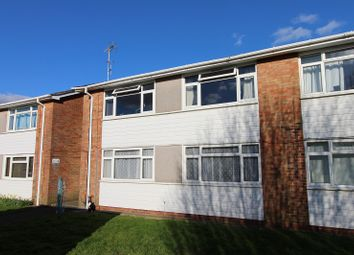 Thumbnail 2 bed maisonette for sale in Goodenough Way, Coulsdon, Surrey.