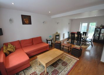 Thumbnail 3 bedroom semi-detached house to rent in Mandeville Drive, St.Albans