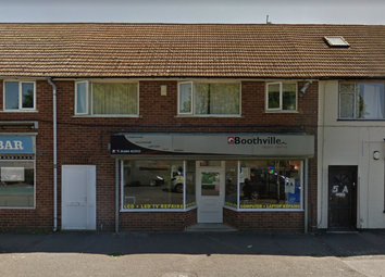 Thumbnail Retail premises to let in Boothville Green, Northampton