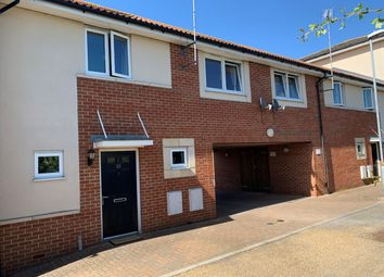 1 bed property for sale in Derwent Court, Hobart Close, Chelmsford CM1