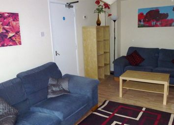 Thumbnail 1 bedroom property to rent in Flat 4, Porterbrook Apt R.L